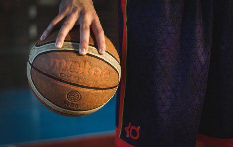 CAYA boys' basketball anticipates new season, new beginnings