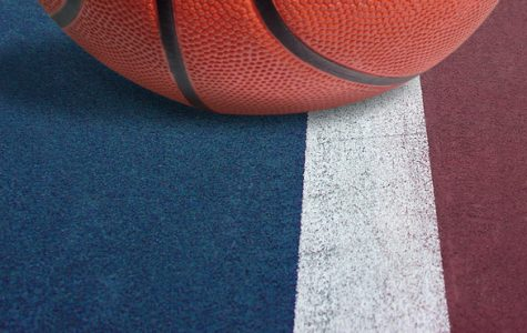 Honoring the seniors of CAYA basketball