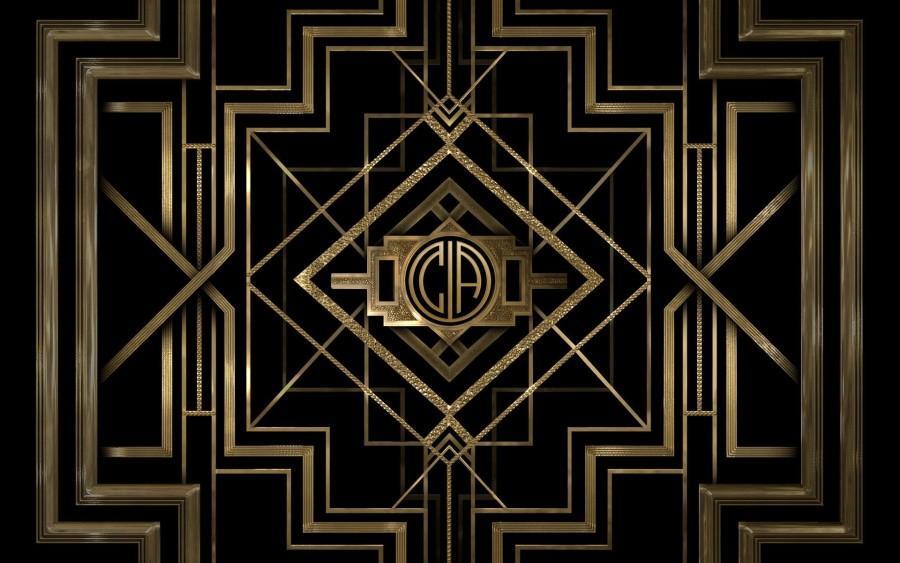 Gatsbys+Banquet