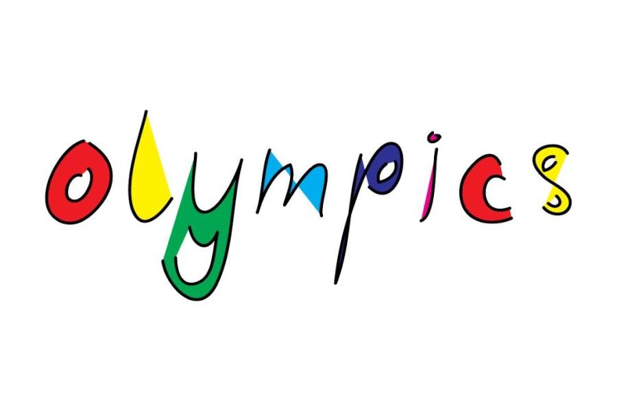 2014+Winter+Olympics+Threatened+by+Terrorist+Attacks