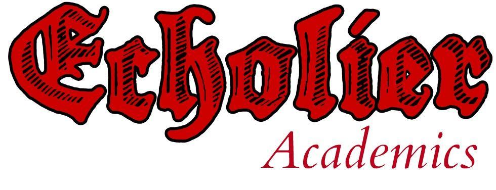 academicslogo