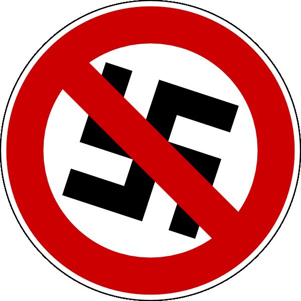 Neo-Nazis Rallying in Chattanooga