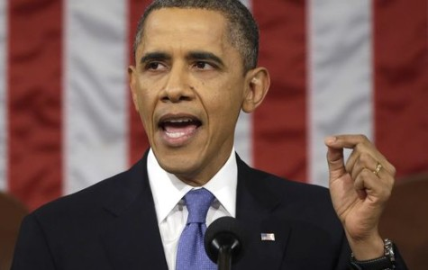 President Obama names Tennessee as forerunner for free education proposal