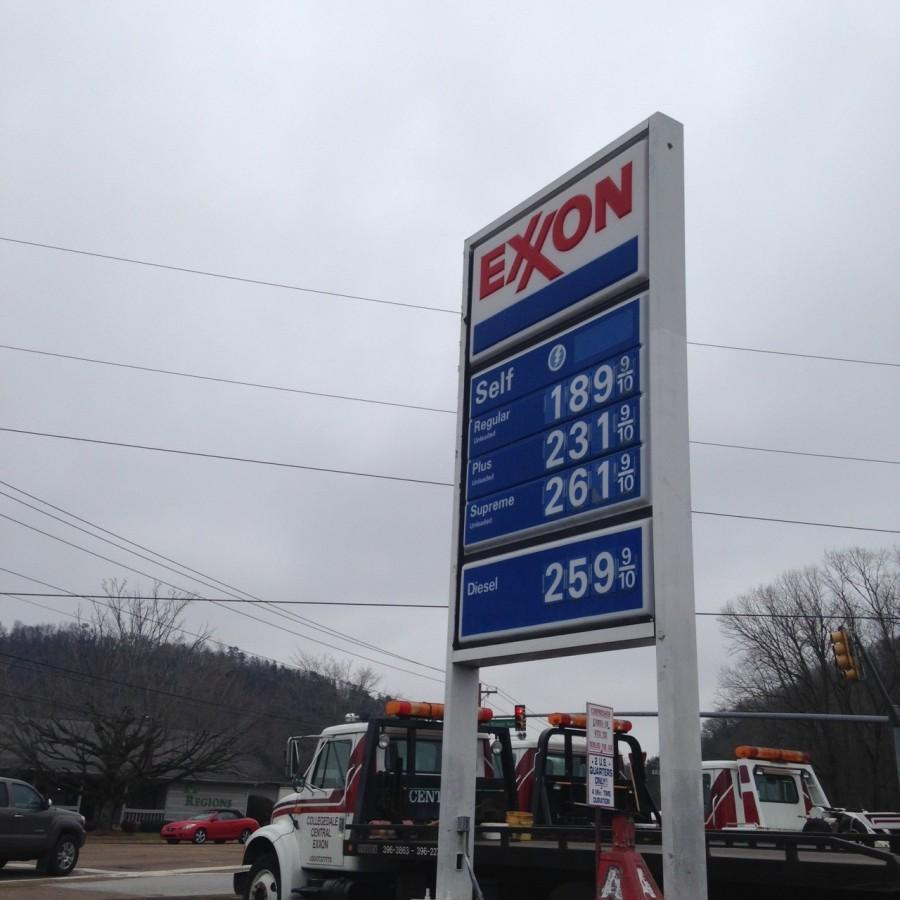 Here%27s+Why+Gas+Prices+Are+Plummeting