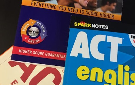 Benefits of the ACT, PSAT, and SAT and what to expect when taking them