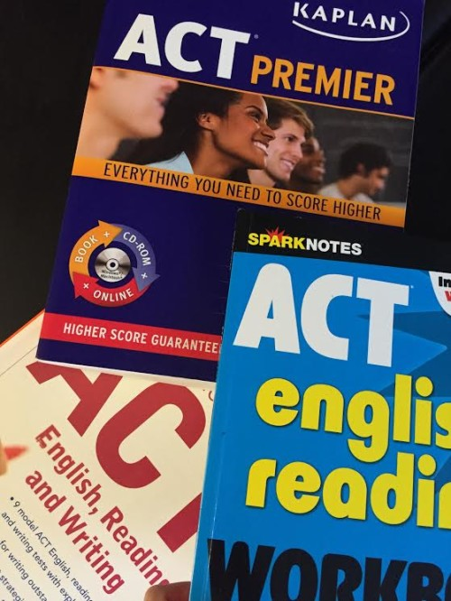 Benefits+of+the+ACT%2C+PSAT%2C+and+SAT+and+what+to+expect+when+taking+them