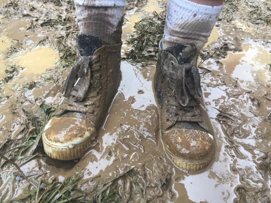 Feet+slop+through+the+mud+at+Senior+Survival