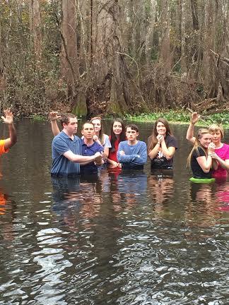 baptism 10