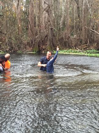 baptism 9