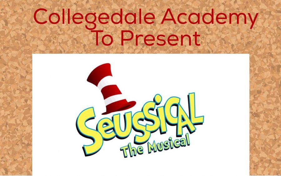 Seussical+The+Musical+brings+audition+fever