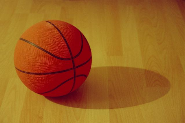 CAYA+Ladies%27+Varsity+and+JV+Basketball+Team+Rosters