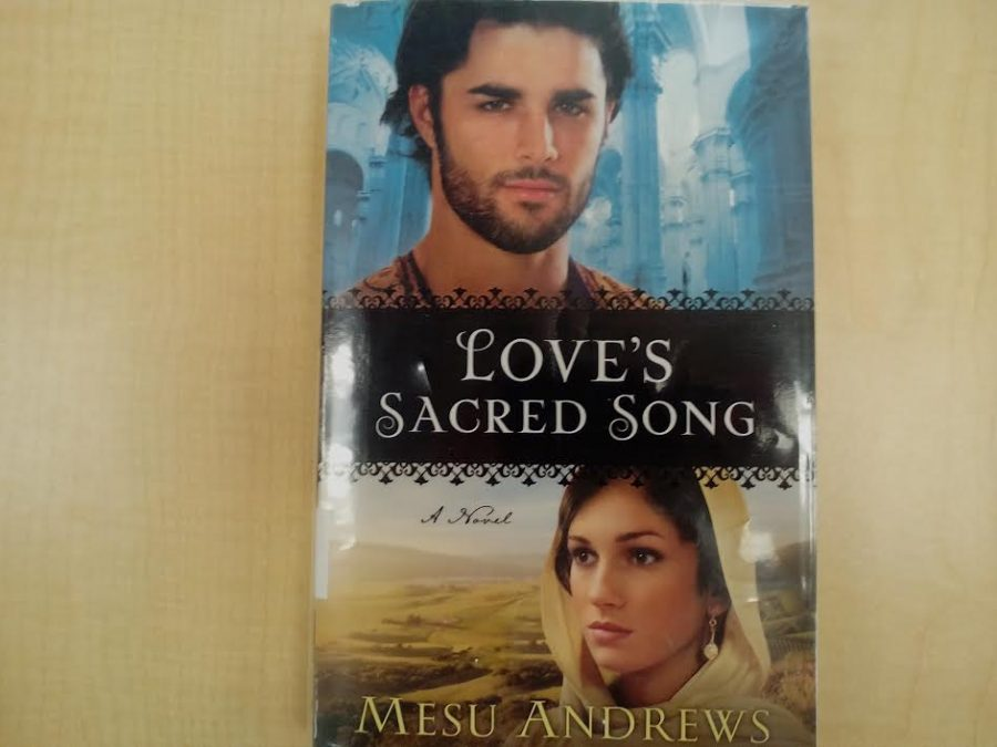 Book+Review%3A+Love%27s+Sacred+Song