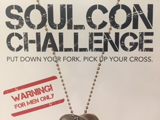 Soulcon: more than a lifestyle