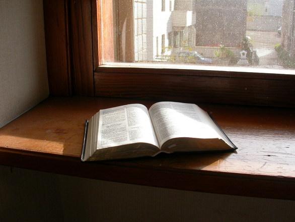 Girls seek closer walk with God through Renew challenge