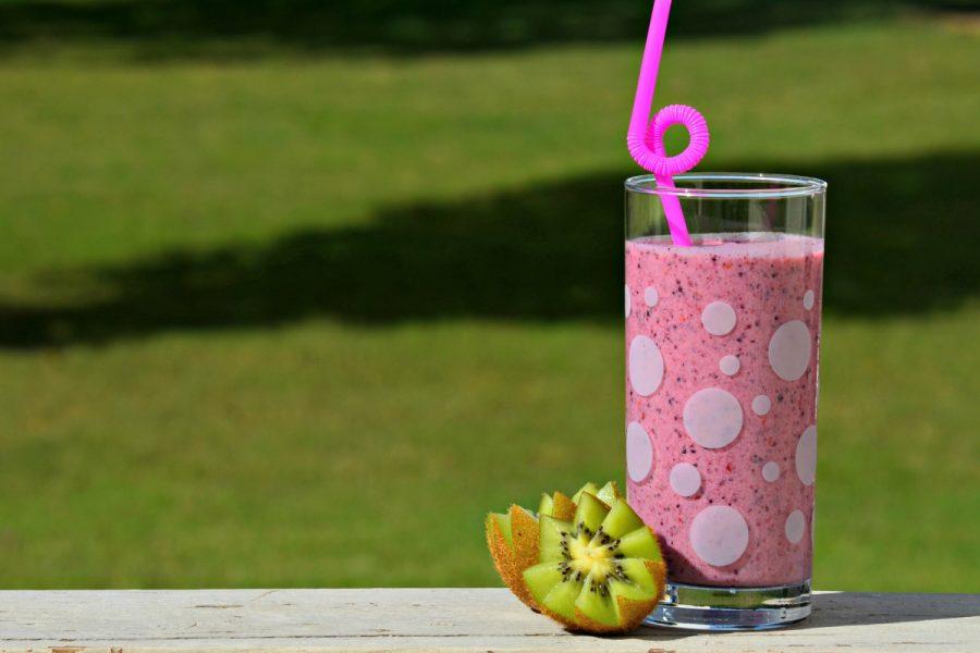 Healthy+alternatives+to+favorite+junk+foods