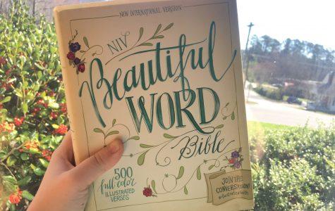 Best often-overlooked Bible verses