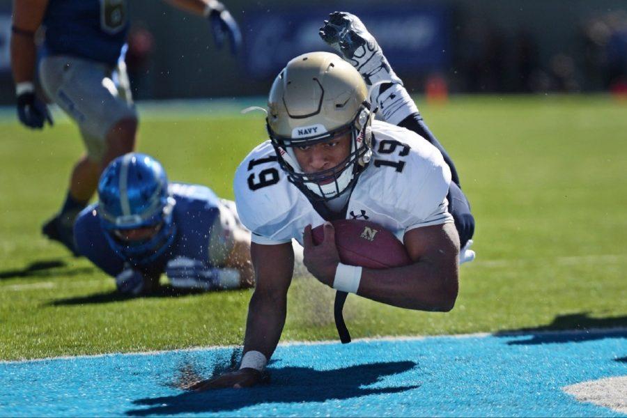 Super+Bowl+LI+predictions