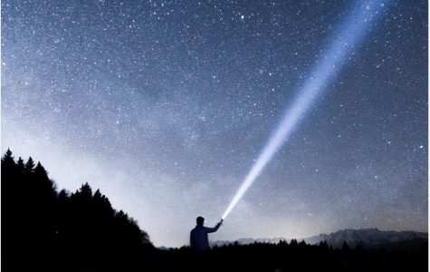 How to live in the Flashlight Generation