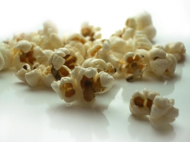Echolier+Eats%3A+Mr.+Heilman%27s+Popcorn
