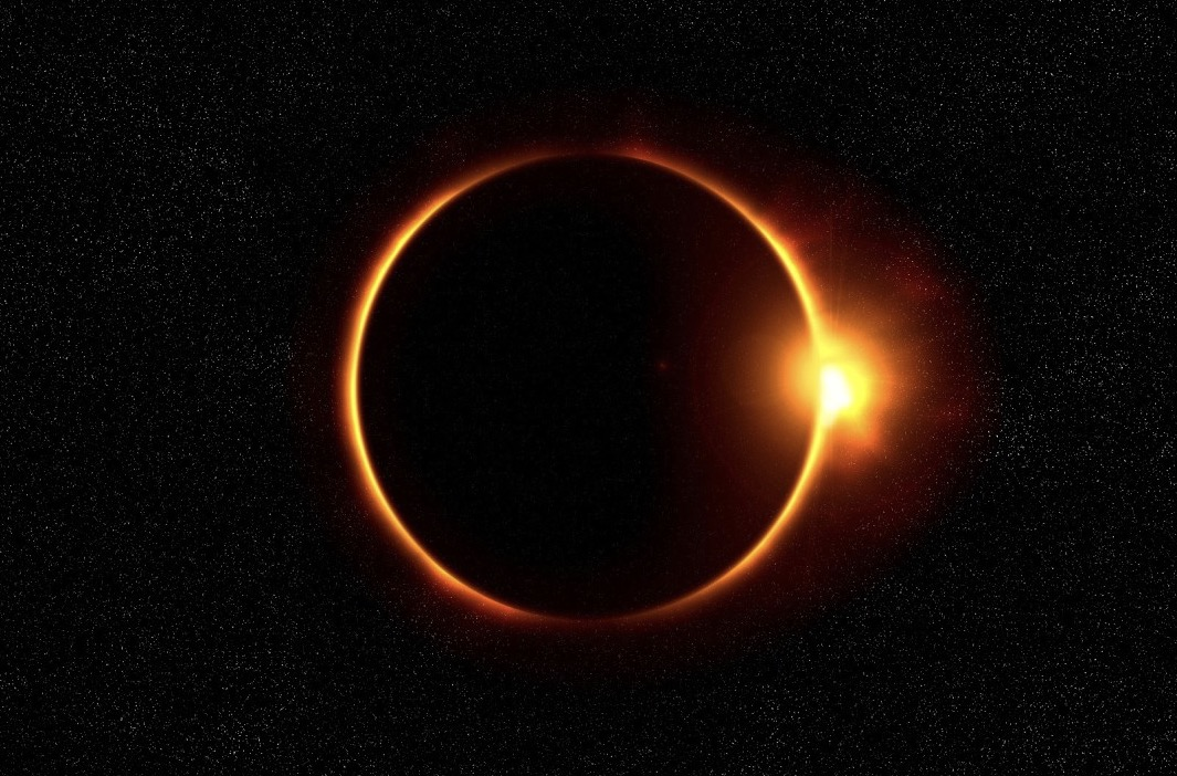 Eclipse+reveals+God%27s+marriage+to+us