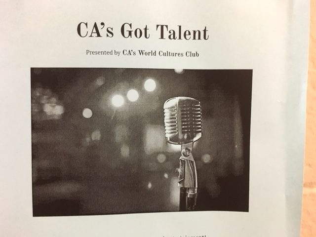 Come+and+see+.+.+.+CA%27s+Got+Talent%21