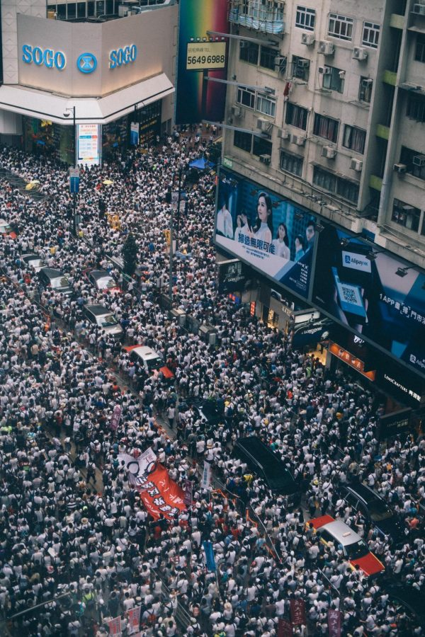 Photo+and+Caption+by+Joseph+Chan+via+Unsplash%3A+More+than+1+million+marched+in+protest+against+controversial+extradition+bill%2C+09%2F06%2F2019